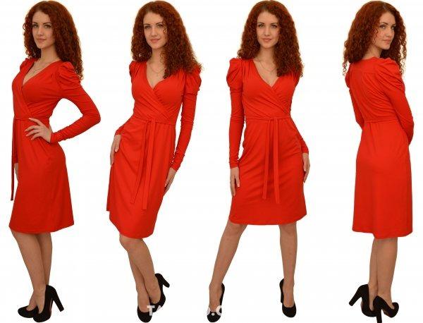 28cb63f2eab Здравствуйте! А планируется ли пошив платья 1015  Уж очень оно мне  понравилось в ярко-красном цвете!